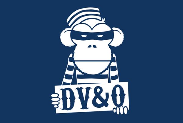 DV&O1