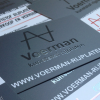 VoermanCards