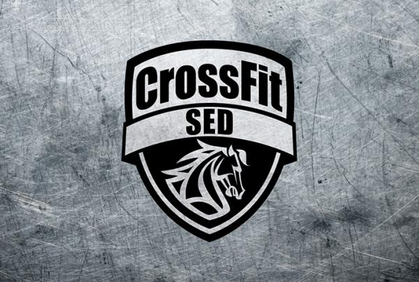 SED CrossFit
